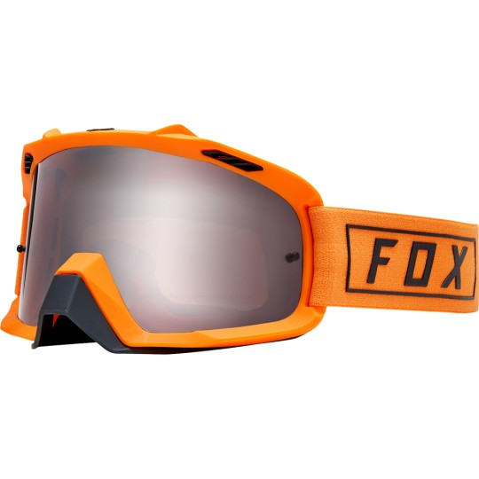 AIR SPACE GASOLINE GOGGLE