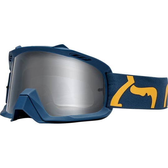 AIR SPACE RACE GOGGLE