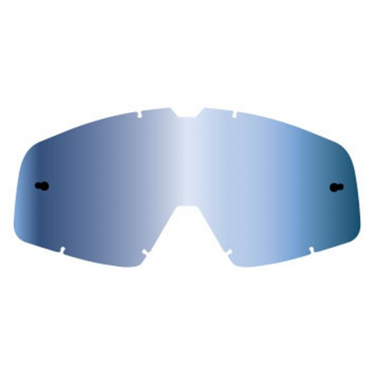 MAIN REPLACEMENT LENSES SPARK