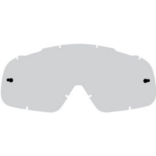 AIR SPACE TOTAL VISION SYSTEM